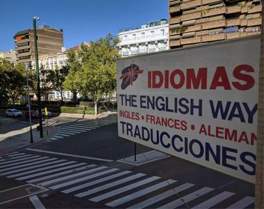 the-english-way-letrero