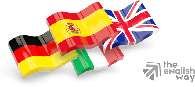 banderas-traducciones-idiomas