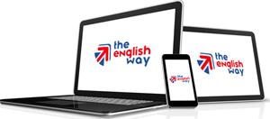 Curso Online desde PC, Tablet o Smartphone