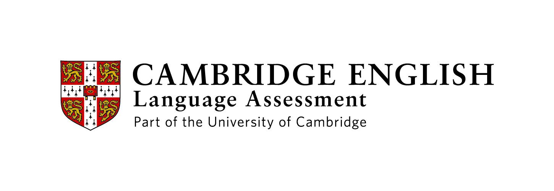 Examen oficial de inglés Cambridge