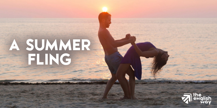 a-summer-fling-1