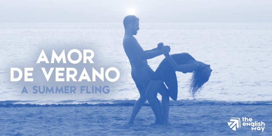 a-summer-fling-2