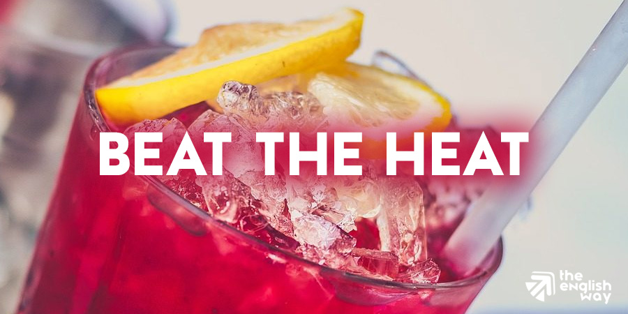 beat-the-heat-1