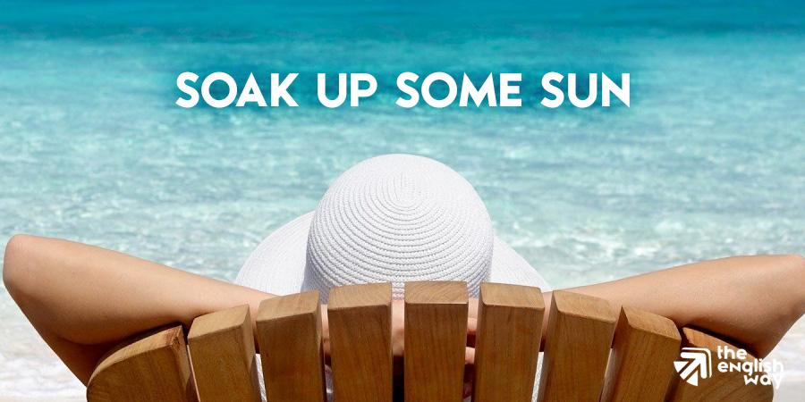 soak-up-some-sun-1