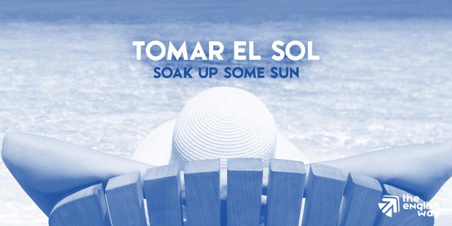 soak-up-some-sun-2