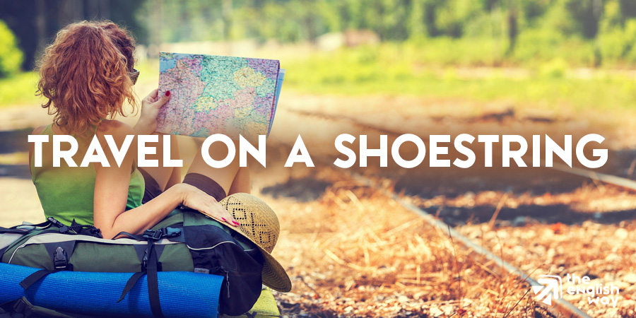 travel-on-a-shoestring-1