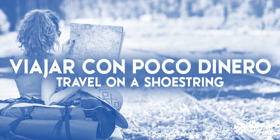 travel-on-a-shoestring-2