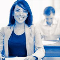 clases-idiomas-empresas
