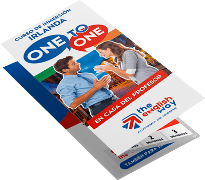Folleto One To One