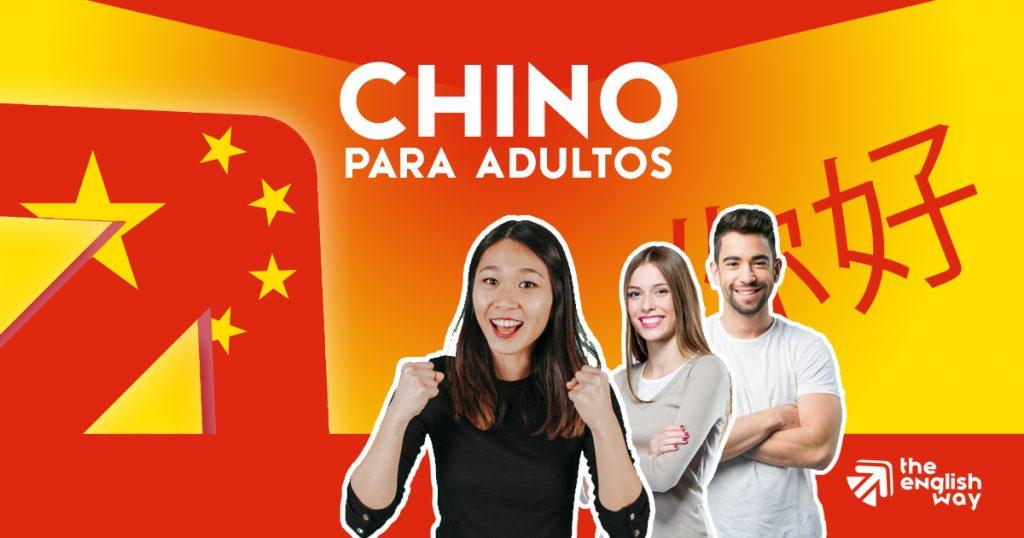 Academia para Aprender Chino en Zaragoza