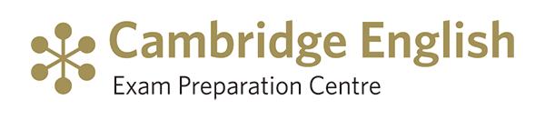 Centro preparador oficial Cambridge en Zaragoza