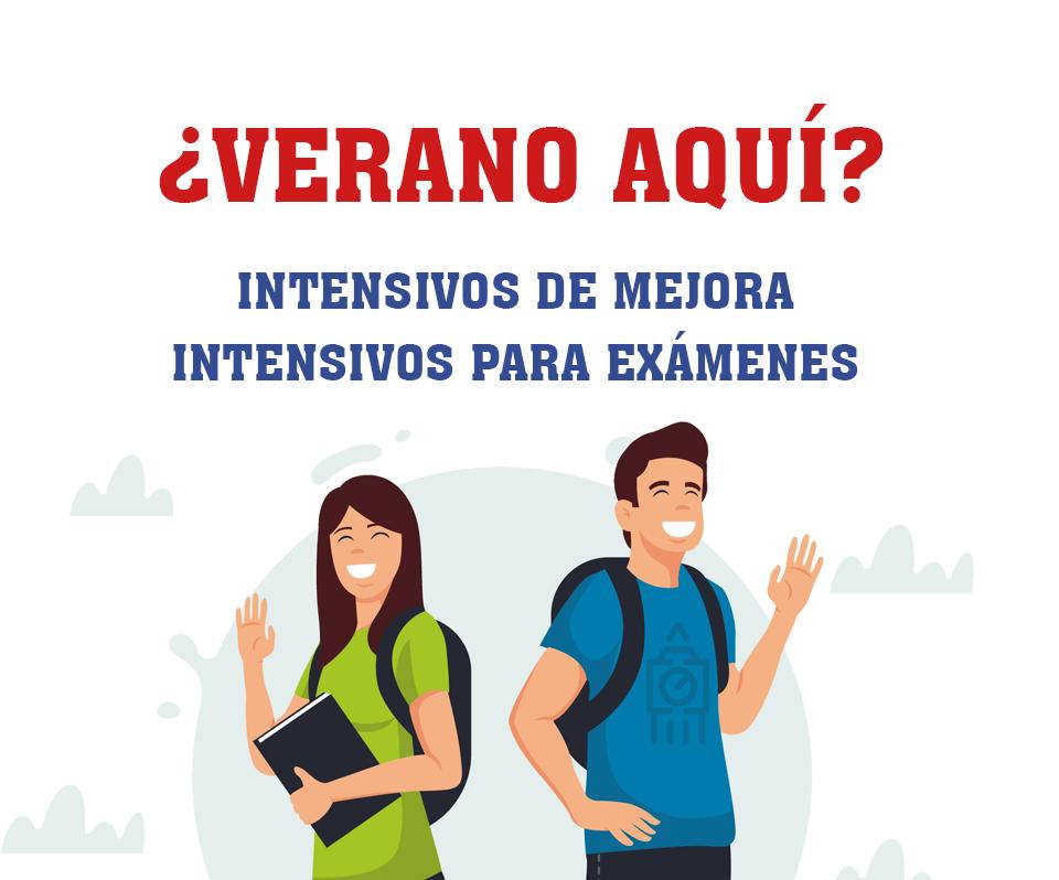 Cursos intensivos de idiomas en Zaragoza