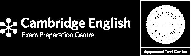 preparacion-examenes-oficiales-ingles-skype