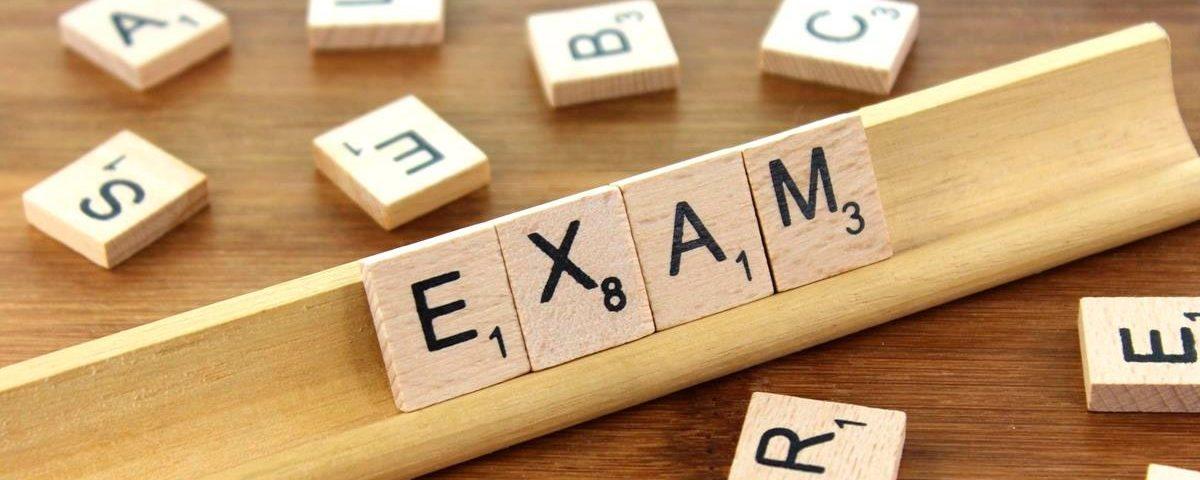 Examen B1 PET Cambridge