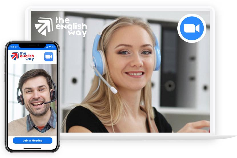 ingles-videoconferencia-zoom